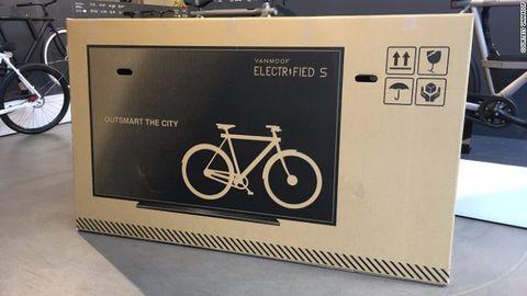 170920163812-vanmoof-bike-box-780x439-1507926687