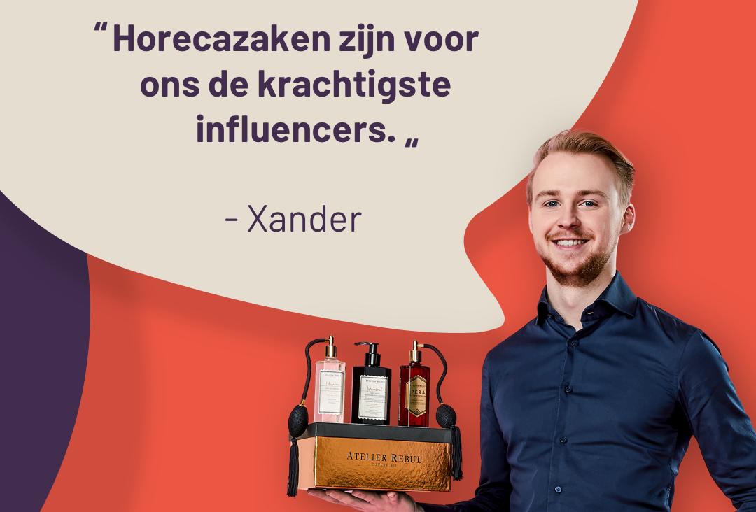 Xander-03 (1)