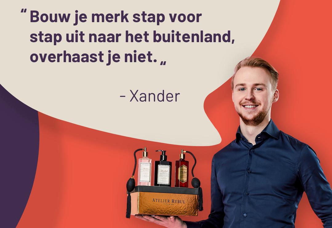 Xander-04 (1)-3